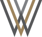 VVW Law
